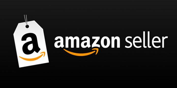 Registrazione del Marchio per Amazon
